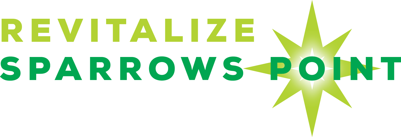 Revitalize Sparrows Point